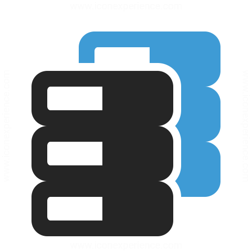 cloud backup icon