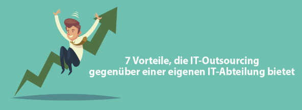7-Vorteile-IT-Outsourcing_BLOG